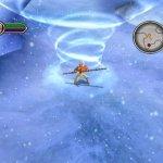 Скриншот Avatar: The Last Airbender – Изображение 51