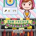 Скриншот Cooking Mama 3: Shop & Chop – Изображение 5