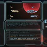 Скриншот Halcyon 6 – Изображение 7
