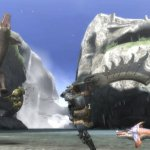 Скриншот Monster Hunter Tri – Изображение 48