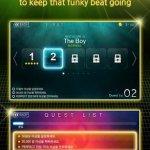 Скриншот TouchMix FX – Изображение 5