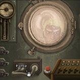 Скриншот Alum – Изображение 4