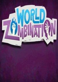 Обложка World Zombination