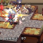 Скриншот Disgaea 4: A Promise Unforgotten – Изображение 201
