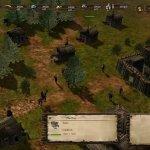 Скриншот Highland Warriors – Изображение 4