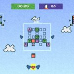 Скриншот Pixel Blocked! – Изображение 1