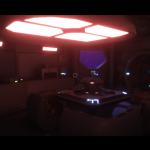 Скриншот FAR-OUT – Изображение 9