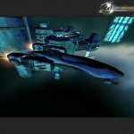 Скриншот X²: The Threat – Изображение 112