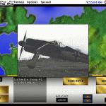 Скриншот Over the Reich – Изображение 5