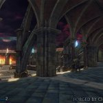 Скриншот Panzar: Forged by Chaos – Изображение 77