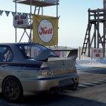 Скриншот Project CARS 2 – Изображение 125