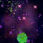 Скриншот Gridlock – Изображение 5
