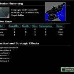 Скриншот Hornet Leader – Изображение 2