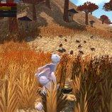 Скриншот Shrooms