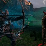 Скриншот Forge – Изображение 3