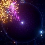 Скриншот ARENA 3D