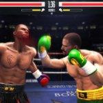 Скриншот Real Boxing – Изображение 6