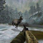 Скриншот Cabela's Dangerous Hunts – Изображение 46