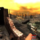 Скриншот Burn