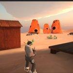 Скриншот Tower Titans – Изображение 5