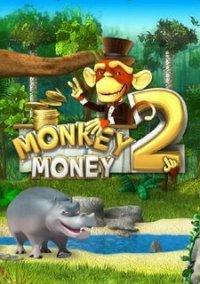 Обложка Monkey Money 2