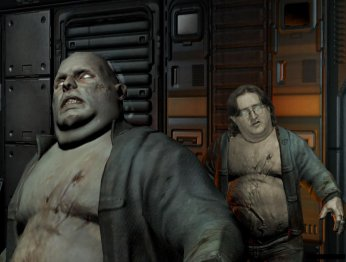 IDDQD: неделя Doom на Канобу