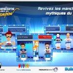 Скриншот Questions pour un Champion – Изображение 4