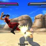Скриншот Dragonball: Evolution – Изображение 89