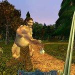 Скриншот Arthur's Quest: Battle for the Kingdom – Изображение 3