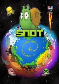 Обложка Snot