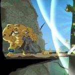 Скриншот Batman: The Brave and the Bold - The Videogame – Изображение 27