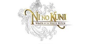 Ni no Kuni. Видео #1