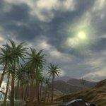 Скриншот Cabela's 4x4 Off-Road Adventure 3 – Изображение 47
