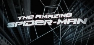 The Amazing Spider-Man (2012). Видео #2