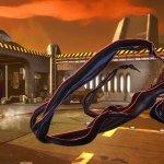 Скриншот Marvel Avengers: Battle – Изображение 9