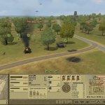 Скриншот Theatre of War (2007) – Изображение 44