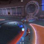 Скриншот Speedball Arena – Изображение 2