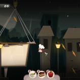 Скриншот Fat Cook – Изображение 10