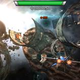 Скриншот ARC Squadron – Изображение 2