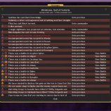 Скриншот Dominions 4: Thrones of Ascension – Изображение 8
