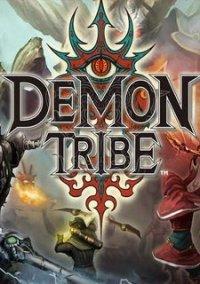 Обложка Demon Tribe