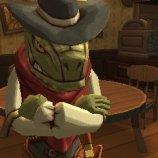 Скриншот Dillon's Rolling Western