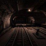 Скриншот World of Subways Vol. 3: London Underground Simulator – Изображение 29