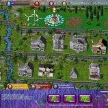 Скриншот Построй-ка 4. Город солнца
