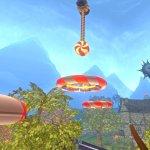 Скриншот Ropes And Dragons: VR – Изображение 2
