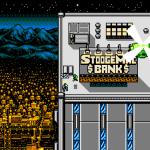 Скриншот Retro City Rampage – Изображение 22