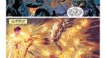 Капитан Америка всегда был агентом Гидры, в буквальном смысле - Изображение 6