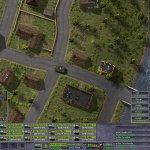 Скриншот Close Combat: Modern Tactics – Изображение 10