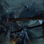 Скриншот Bloodborne – Изображение 50