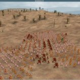 Скриншот Dominions 3: The Awakening